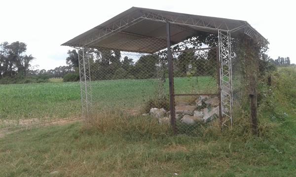 http://apia-bolivia.org/images/boletin/noticias/nota-informe-actividades-cuidagro-campo-limpio-2.jpg